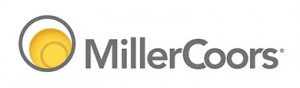 Denver Metro Chamber logo