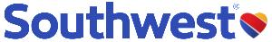 Soutwest logo