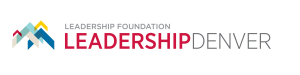 Leadership Denver logo
