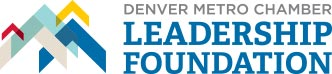 Denver Metro Chamber Leadership Foundation Logo
